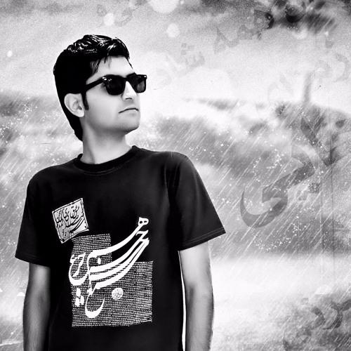 m-amin-ahmadi's avatar