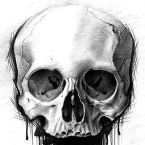 boxhead5150's avatar