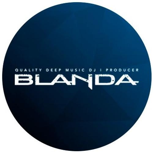 Blanda's avatar