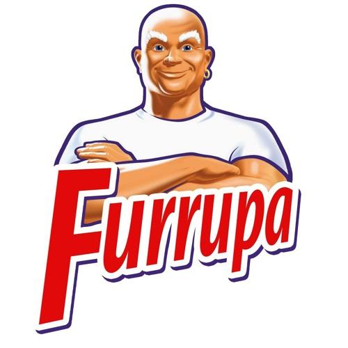 Les audios du Mardi de Furrupa - Pourquoi la Capoeira Angola Et Regional ne se mélange pas