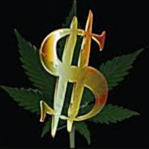 HMT-Cash (Official)✪'s avatar