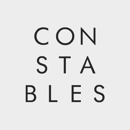Constables's avatar