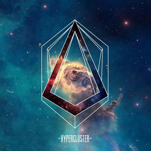 Hypercluster's avatar
