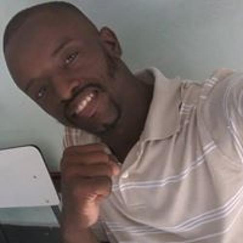 Deryk DK Corrêa's avatar