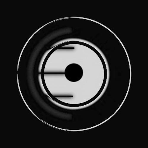 Oersia's avatar
