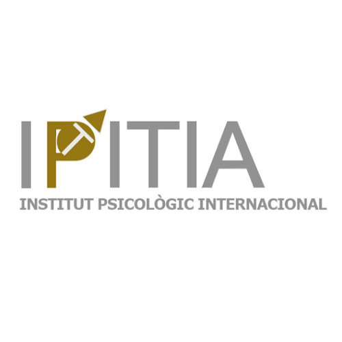 IPITIA Internacional's avatar