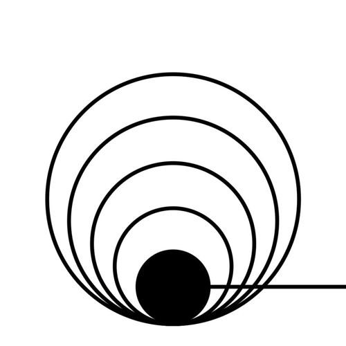 echocord records's avatar