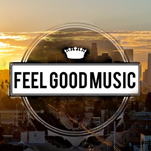 Feel Good Music's avatar