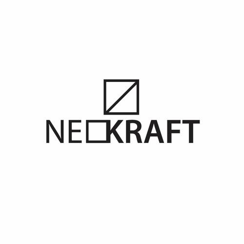 Neokraft Records's avatar