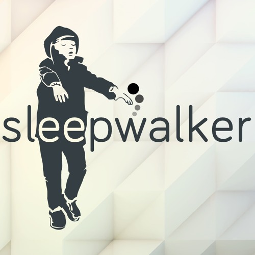 Sleepwalker's avatar