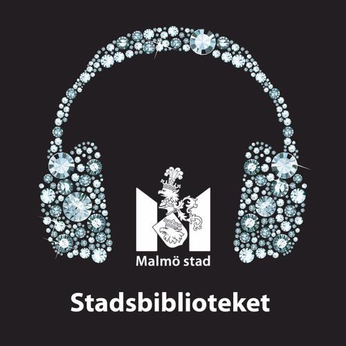 Malmöbibblans radio's avatar