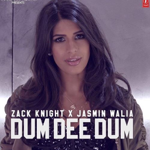 @jasminwalia's avatar