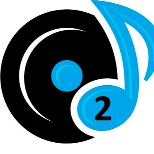 EDM Selector 2's avatar