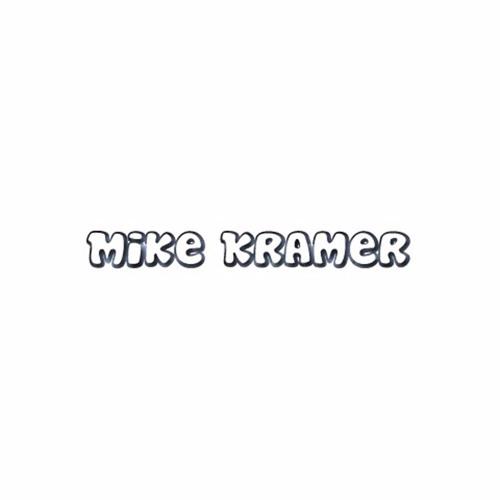 mikekramer95's avatar
