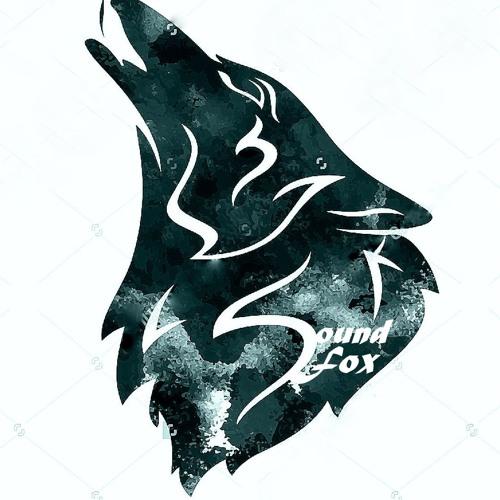 SoundFox (Sairaj Naik)'s avatar