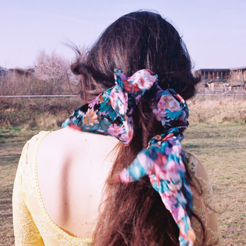 Martina Colli's avatar