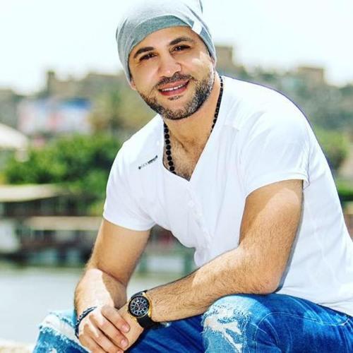 Aziz Elshaf3i's avatar