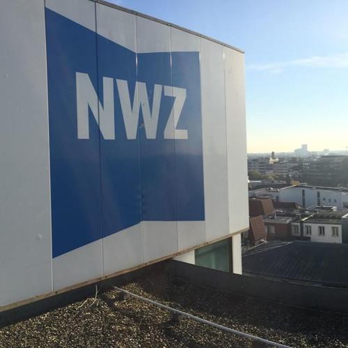 Podcasts von NWZonline's avatar