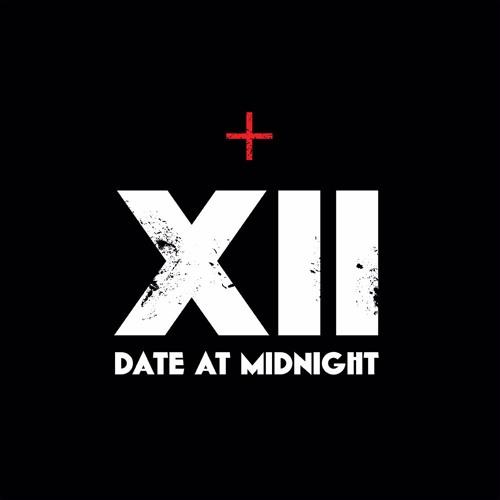 Date at Midnight's avatar