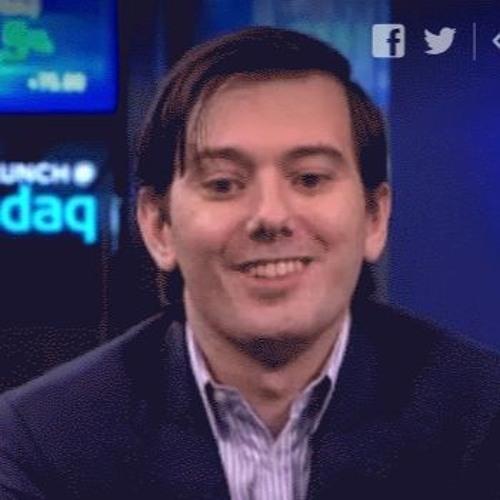 Piotr Ozimek's avatar