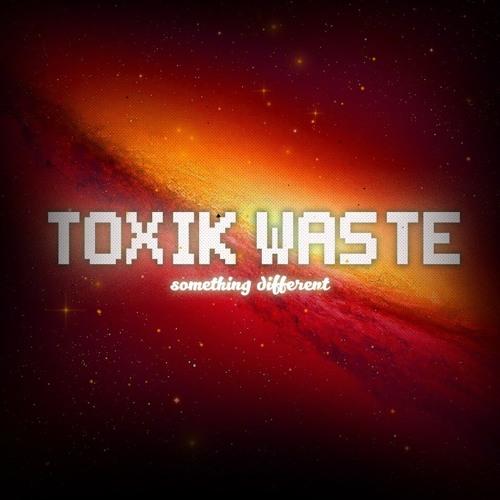 Toxik Waste's avatar