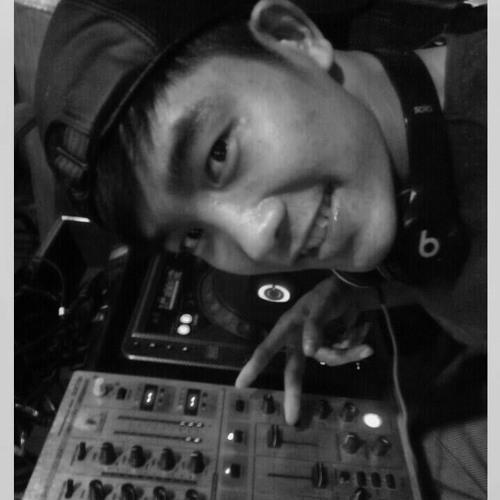 Hưng Producer's avatar
