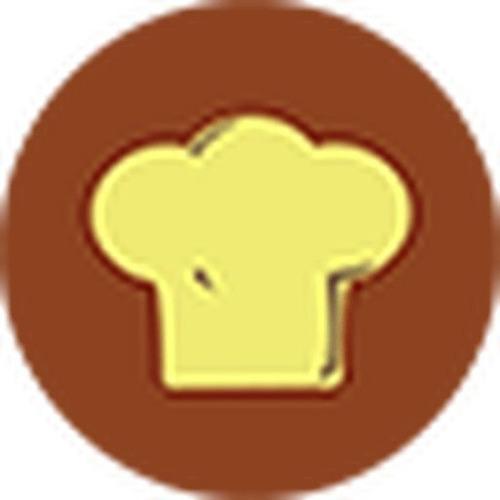 Küchenmaschinenland's avatar