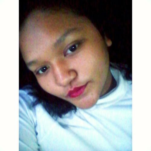 officialifa's avatar