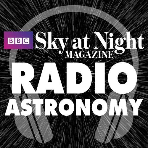 Radio Astronomy's avatar