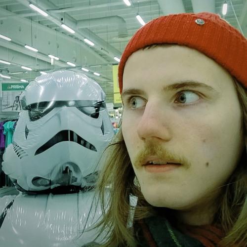 Mikko Lappi's avatar