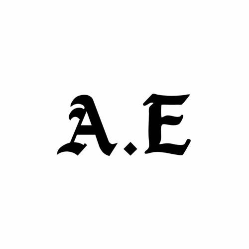 Alter Ego Seoul's avatar