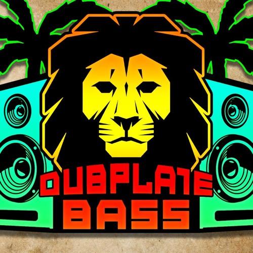 DUBPLATE BASS RECORDINGS's avatar