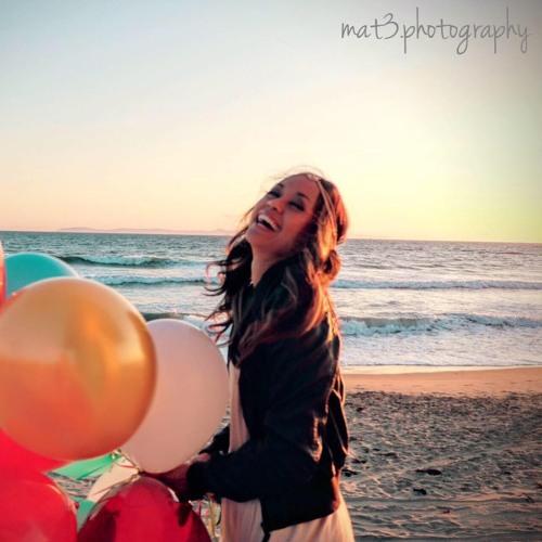 Arista Michelle's avatar