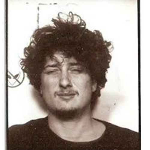 Lorenzo Louis Pradelli's avatar