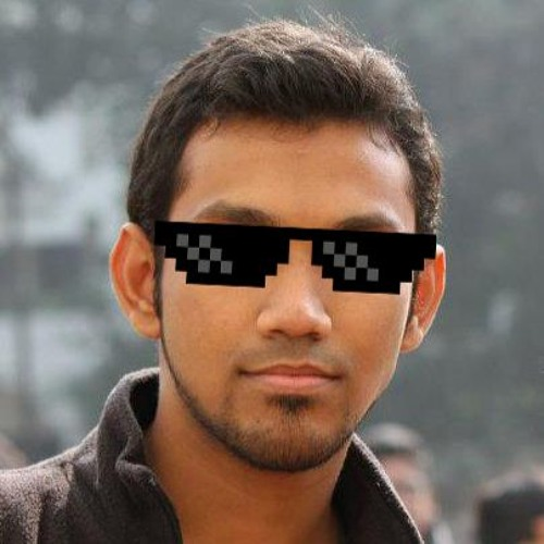 Ashiqur Rahman Opu's avatar