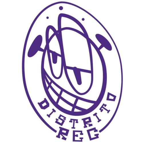 DISTRITO REC ►'s avatar