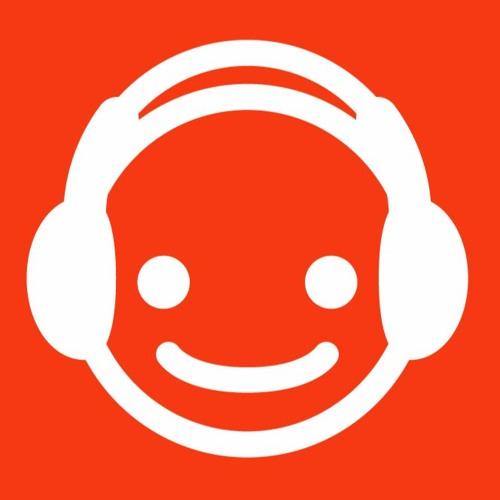 studio_cplus's avatar
