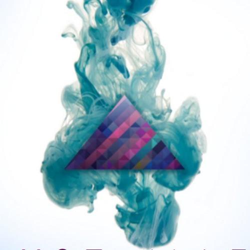 Ohana Record Label's avatar