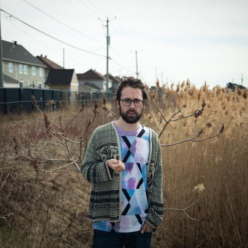 Gabriel Ledoux's avatar