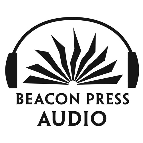 Beacon Press Audio's avatar