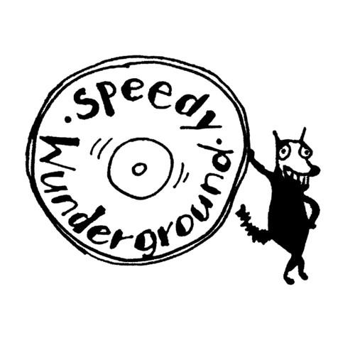speedywunderground's avatar