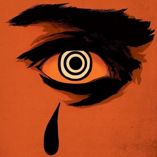 Kiefer.F's avatar