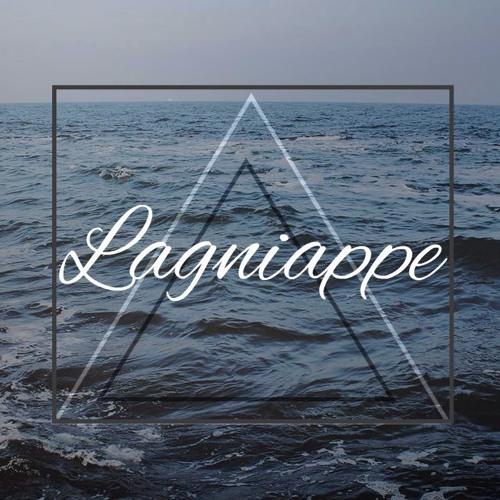 Lagniappe Repost's avatar