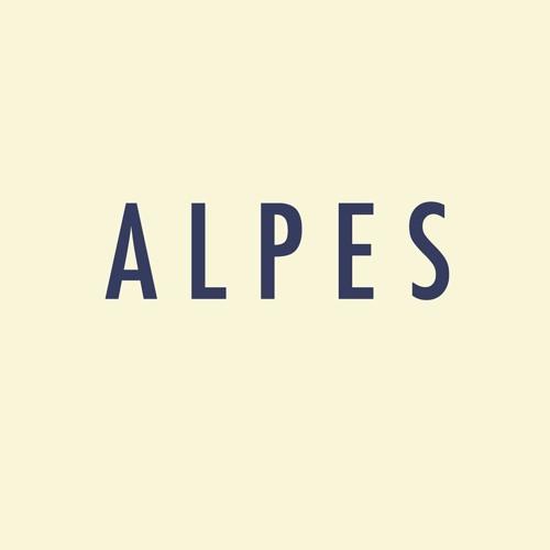 ∙Alpes∙'s avatar