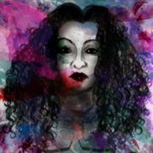 Lulu Day's avatar