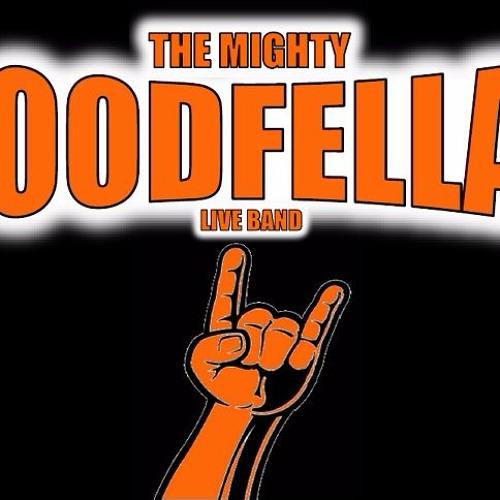 The Mighty Goodfellaz's avatar