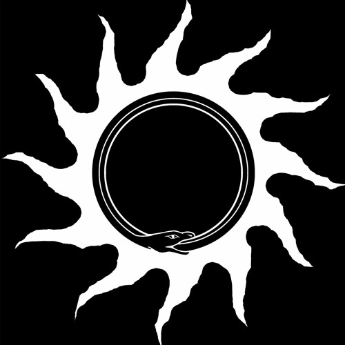 Anagnorisis's avatar