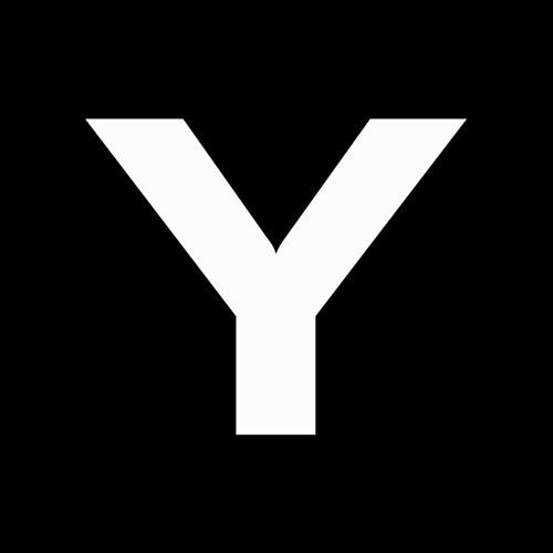 YUASA's avatar