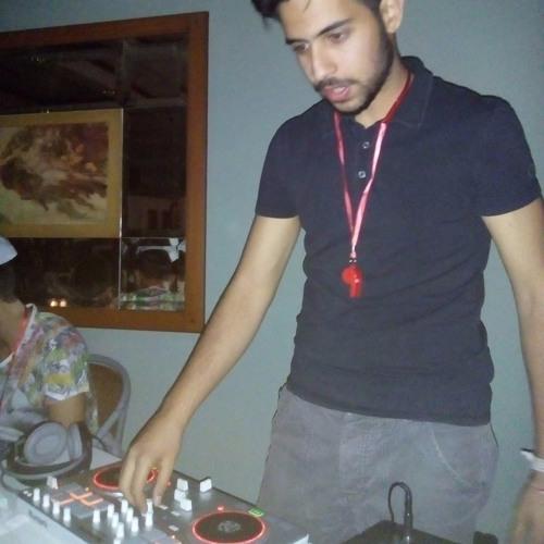 Savvas V.'s avatar
