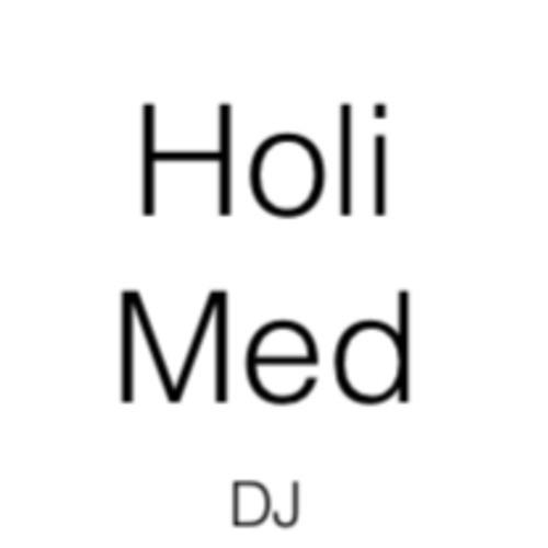 holimed's avatar